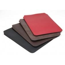 "Чехол-карман кожаный для Sony Xperia Tablet Z ""Professional"""
