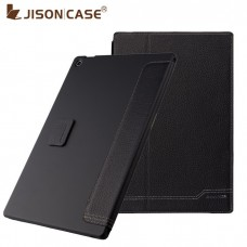 "Чехол кожаный для Sony Xperia Tablet Z ""The Best Quality"" Jison Case Оригинал"