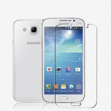 Защитная пленка для Samsung Galaxy Mega 5.8 I9150/9152