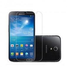 Защитная пленка для Samsung Galaxy Mega 6.3 I9200
