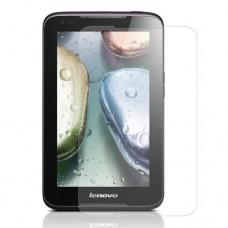 Защитная пленка для Lenovo A1000