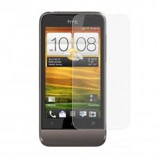Защитная пленка для HTC One SV