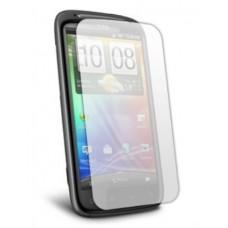 Защитная пленка для HTC Sensation 4G