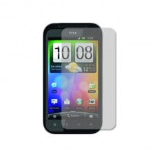 Защитная пленка для HTC Incredible S S710e