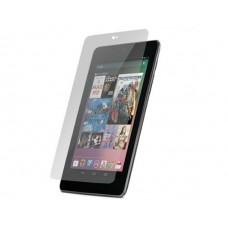 Защитная пленка для Asus Google Nexus 7