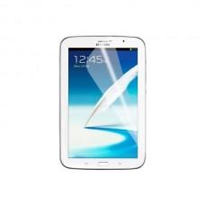 Защитная пленка для Samsung Galaxy Note 8.0 N5100