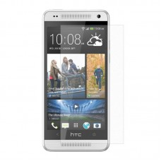 Защитная пленка для HTC One Mini M4