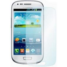 Защитная пленка для Samsung Galaxy S3 mini