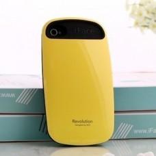 Чехол полиуретановый для iPhone 4/4s
