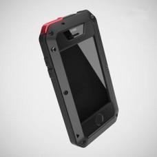 """Герметичный чехол для iPhone 4/4s """"Taktik Lunatik"""""""