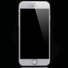 Защитная пленка для iPhone 6 4.7