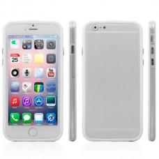 Бампер для Apple iPhone 6 4.7