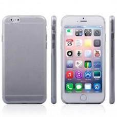 Чехол силиконовый для iPhone 6 4.7