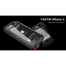 """Герметичный чехол для iPhone 5 """"Taktik Lunatik"""""""