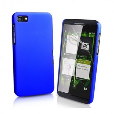 Чехол пластиковый для BlackBerry Z10