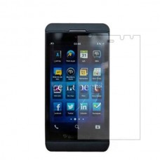 Защитная пленка для BlackBerry Z10