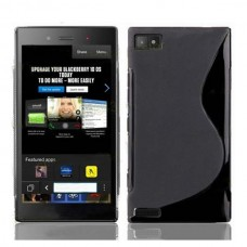 Защитная пленка для BlackBerry z3