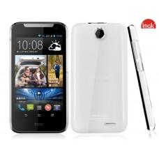 """Чехол пластиковый для HTC Desire 310 IMAK Crystal """"Purity"""""""