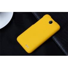 """Чехол пластиковый для HTC Desire 310 """"Superb"""""""