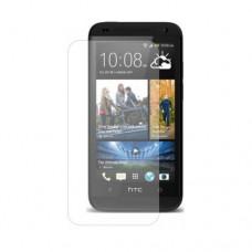 Защитная пленка матовая для HTC Desire 601