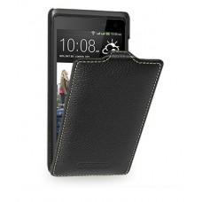 "Чехол кожаный для HTC Desire 600/606W  ""Taste"" TETDED"