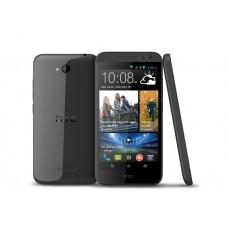 "Защитная пленка для HTC Desire 616 ""Clarity"""