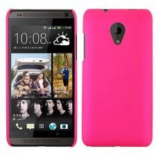 """Чехол пластиковый для HTC Desire 700 """"Premium"""""""