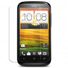 Защитная пленка для HTC Desire V / X