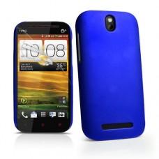 Чехол пластиковый для HTC Desire SV (матовый)