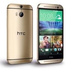 Защитная пленка для HTC One 2/М8