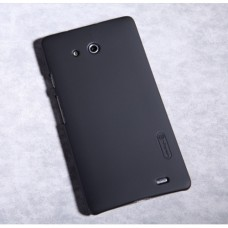 "Чехол пластиковый для Huawei Ascend Mate ""Nillkin"""