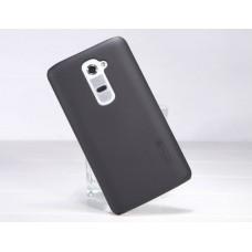 "Чехол пластиковый для LG Optimus G2 ""Best Design"" Nillkin"