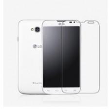 Защитная пленка для LG L70