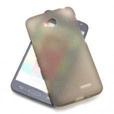 """Чехол пластиковый для LG L90 IMAK """"Vichita"""""""