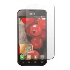 Защитная пленка для LG Optimus L5 II