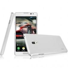 "Чехол пластиковый для LG Optimus L7 II ""Crystalline"""