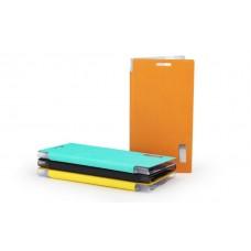 "Чехол пластиковый для Lenovo K900 ""Elegant shell"" ROCK"