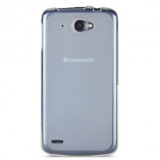 """Чехол полиуретановый для Lenovo S920 """"Imagine O"""""""