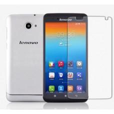 Защитные пленки  для Lenovo S930