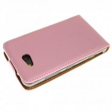 Чехол кожаный для Nokia Lumia 820 (3 цвета)