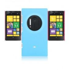 """Чехол пластиковый для Nokia Lumia 1020 """"Матовый"""""""