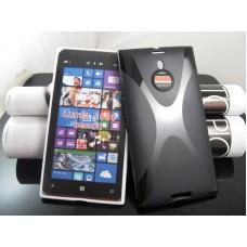 """Чехол силиконовый для Nokia Lumia 1520 """"X-Power"""""""