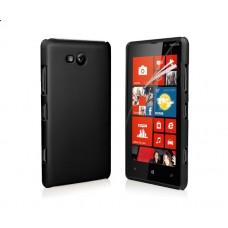Чехол пластиковый для Nokia Lumia 820