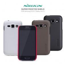 "Чехол пластиковый для Samsung Galaxy Ace 3 Nillkin ""Rehab"""