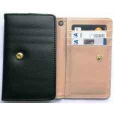 "Чехол кожаный для Samsung Galaxy Ace ""Style Wallet"""