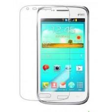 Защитная пленка для Samsung Galaxy Core I8260