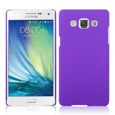 "Чехол пластиковый для Samsung Galaxy A3 ""Floyd"""