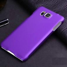 "Чехол пластиковый для Samsung Galaxy Alpha G850F ""Tallassia"""