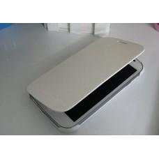 "Чехол кожа и пластик для Samsung Galaxy Grand Duos I9080 5"""