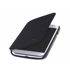 Чехол кожа для Samsung Galaxy Grand Duos I9080 Nillkin